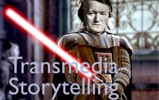 Vill_Transmedia Storytelling