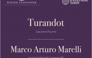 Turandot Plakat_1