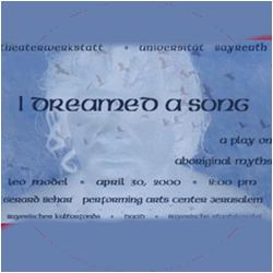 i-dreamed-a-song-vill