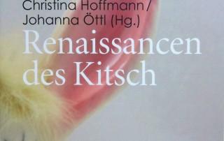 Renaissancen des Kitsch_1
